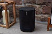 Sonos выпустит операционную систему для своих акустических систем