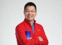 Президент Xiaomi объяснил, почему всплывающие камеры станут редкостью в эпоху 5G