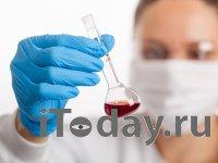 Вакцина против COVID-19. Насколько оптимистичными должны быть наши ожидания?