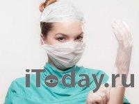 Кому и где нужно сделать анализ на коронавирус