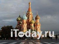 В Москве изменился список мер для борьбы с COVID-19