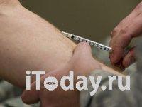 БЦЖ: Поможет ли старая вакцина справиться с коронавирусом?