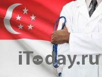 В Сингапуре разработан экспресс-тест на коронавирус