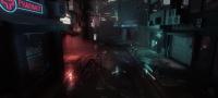 Crytek анонсировала специальную версию игрового движка CryEngine для Android