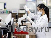 Исследование не подтвердило эффективность обещающего лекарства от COVID-19