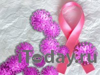 Факторы риска заражения COVID-19 среди онкологических пациентов