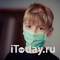 Спасут ли медицинские маски от коронавируса?