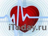 У каждого пятого пациента с COVID-19 ученые обнаружили повреждение сердца