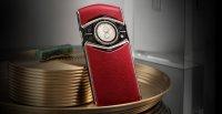 Eben 8848 M6 — самый дорогой флагман на Snapdragon 865 от $1800
