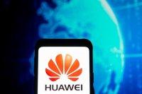 Китай вместе с Huawei предлагают интернет-протокол со встроенной «командой отключения»
