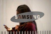Samsung Display прекратит производство ЖК-дисплеев к концу 2020 года