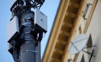 В Минкомсвязи планируют предоставить ТВ-частоты под 5G
