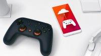 Игровой стриминговый сервис от Google – Stadia Pro временно становится бесплатным