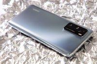 Флагманская линейка смартфонов HUAWEI P40 поступает в открытую продажу