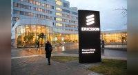 Компания Ericsson показала рост квартальной прибыли несмотря на пандемию