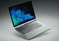 Стали известны характеристики и цены ноутбука Microsoft Surface Book 3 и планшета Surface Go 2