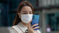 Vingroup объявила об успешном испытании технологии распознавания лиц людей в масках