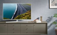 Samsung купит у Sharp около миллиона дисплеев для LCD телевизоров в 2020 году