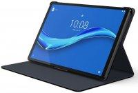 Новый планшет Lenovo M10+ уже доступен для российских покупателей