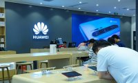 Первый полностью китайский чипсет Huawei Kirin 710A вышел в серийное производство