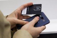 Заменить SIM-карты столичные абоненты Tele2 могут теперь дистанционно