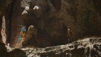 Epic Games анонсировала игровой движок нового поколения Unreal Engine 5