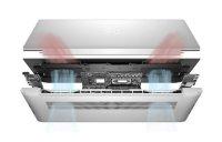 Dell выпускает на рынок производительные ноутбуки XPS 17 и XPS 15