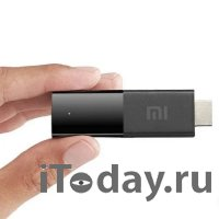 Раскрыта цена и характеристки Android TV медиаплеера Mi TV Stick