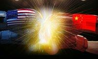 Китай готовит ответные меры в отношении технологических компаний из США
