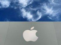 Apple возобновит работу 125 фирменных магазинов