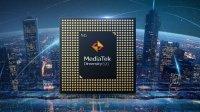 MediaTek представила новый 5G чипсет для доступных по цене смартфонов