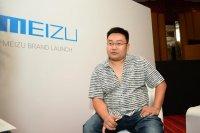 Соучредитель Meizu считает, что китайские компании должны рискнуть, отказавшись от Google и Qualcomm
