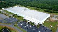 Завод Samsung в Южной Каролине (США) возобновляет свою работу