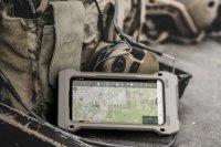 Представлена новая версия Samsung Galaxy S20 Tactical Edition