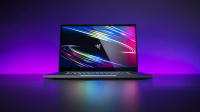 Razer оснастил ноутбук Blade Pro 17 экраном с частотой 300 Гц