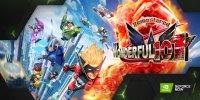 В игровой стриминговый сервис GeForce NOW добавлено 17 новых игр