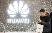 Власти Великобритании хотят полностью убрать продукцию Huawei из систем связи