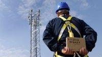 Отказ от Huawei обойдется британской экономике в 7 млрд фунтов стерлингов