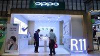 Oppo планирует ускорить выпуск собственных чипсетов на фоне санкций против Huawei