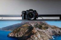 Fujifilm выпустила приложение, превращающее фотоаппарат в веб-камеру