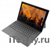Lenovo представила новые планшеты-трансформеры – Lenovo Idea Pad Yoga Duet 7 и IdeaPad Duet 3