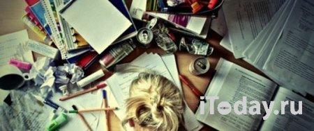 Как написать дипломную работу?
