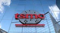 TSMC откладывает внедрение 3 нм техпроцесса до 2021 года
