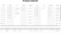 Samsung раскрыла детали о своём новом мобильном процессоре Exynos 850