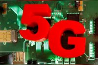 Великобритания планирует заменить 5G оборудование от Huawei аналогами от NEC и Samsung