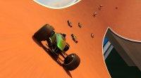 Очередная порция из 12 новых игр для стримингового сервиса GeForce NOW