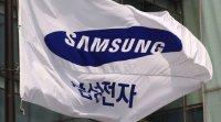Samsung может стать единственным производителем графических процессоров NVIDIA Ampere