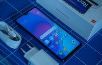 Названы самые популярные смартфоны по данным «Яндекс.Маркета»