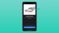 Владельцы iPhone смогут платить с помощью QR-кодов в приложении Wallet