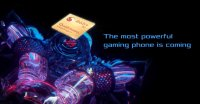В ASUS ROG Phone 3 будет стоять Snapdragon 865 Plus